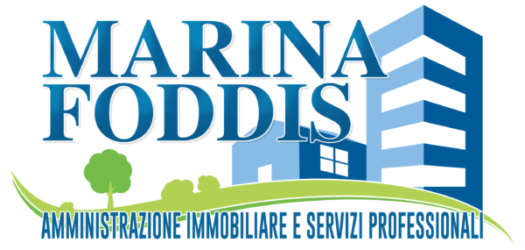 Marina Foddis