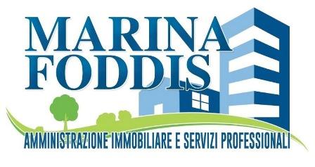 Marina Foddis amministrazione condominiale