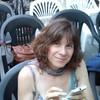 Romina Menichelli